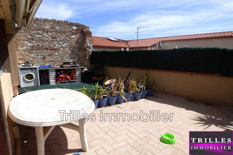 Photo n°11 - Vente appartement Saint-Laurent-de-la-Salanque 66250 - 173 250 €