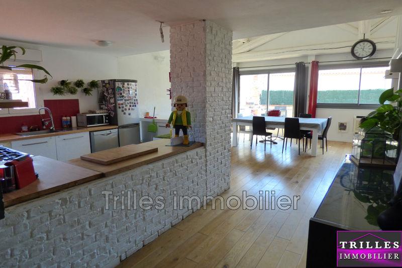 Photo n°5 - Vente appartement Saint-Laurent-de-la-Salanque 66250 - 173 250 €