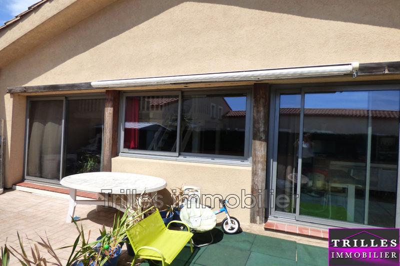 Photo n°13 - Vente appartement Saint-Laurent-de-la-Salanque 66250 - 173 250 €