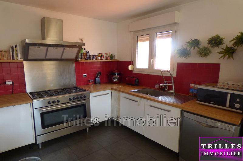 Photo n°7 - Vente appartement Saint-Laurent-de-la-Salanque 66250 - 173 250 €