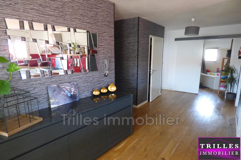 Photo n°14 - Vente appartement Saint-Laurent-de-la-Salanque 66250 - 173 250 €