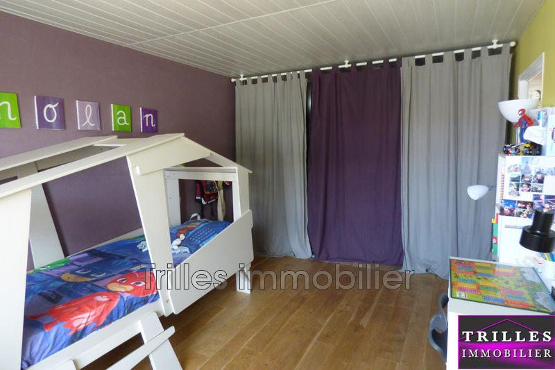 Photo n°15 - Vente appartement Saint-Laurent-de-la-Salanque 66250 - 173 250 €