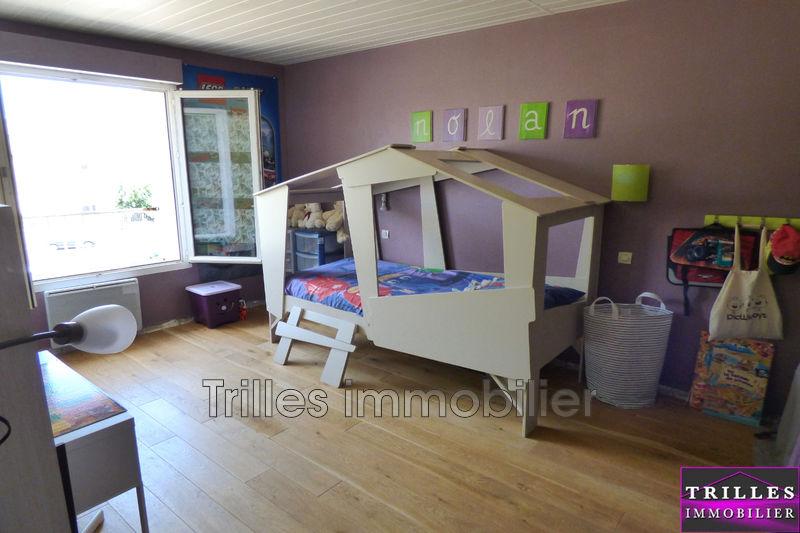 Photo n°9 - Vente appartement Saint-Laurent-de-la-Salanque 66250 - 173 250 €