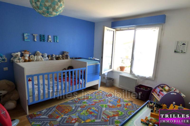 Photo n°10 - Vente appartement Saint-Laurent-de-la-Salanque 66250 - 173 250 €