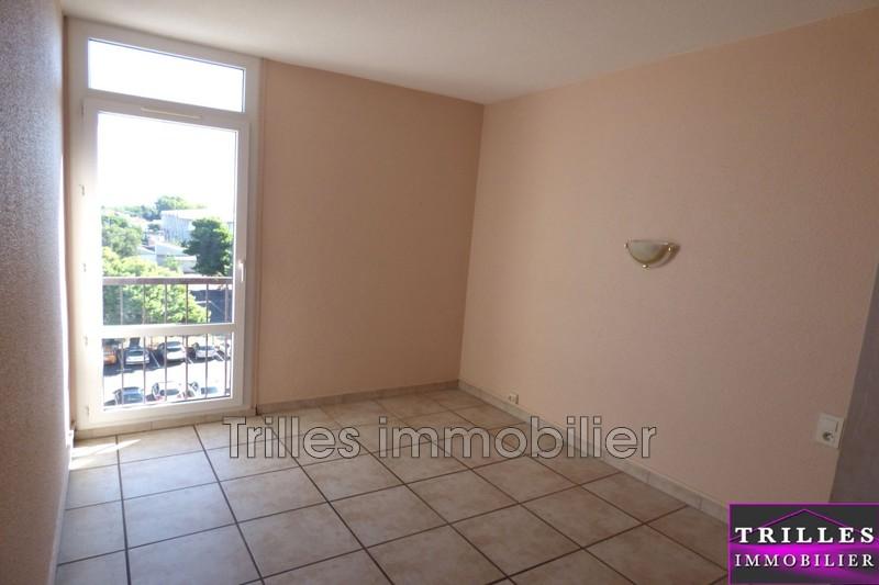 Photo n°6 - Vente appartement Perpignan 66000 - 53 000 €