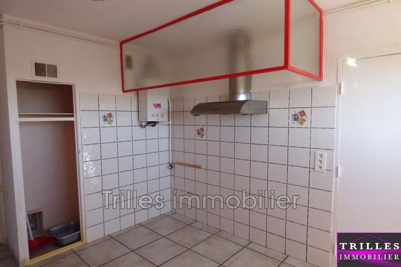 Photo n°5 - Vente appartement Perpignan 66000 - 53 000 €