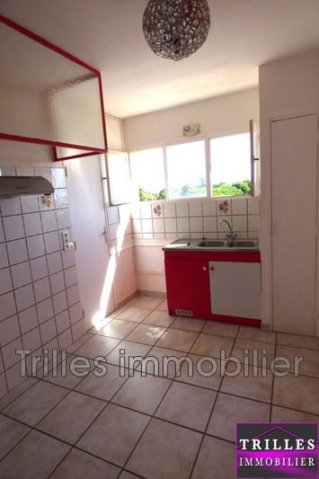 Photo n°4 - Vente appartement Perpignan 66000 - 53 000 €