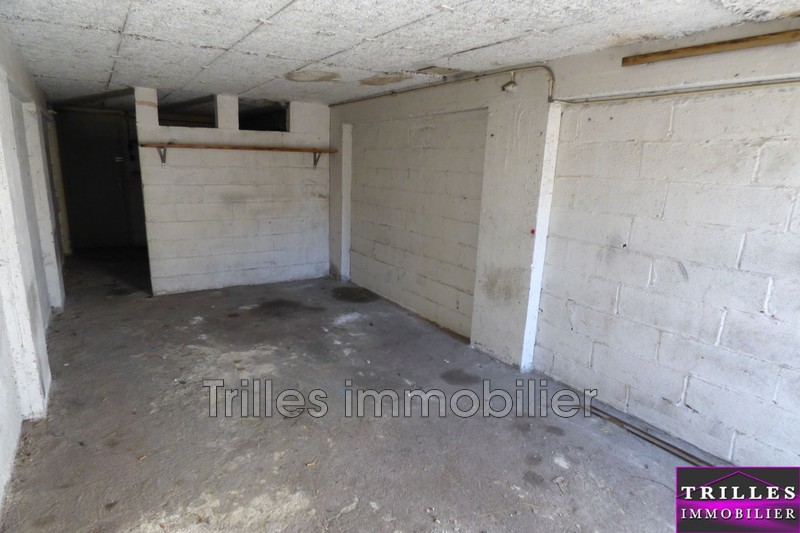 Photo n°9 - Vente appartement Perpignan 66000 - 53 000 €