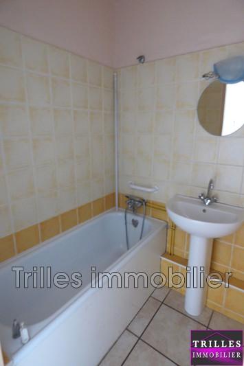 Photo n°7 - Vente appartement Perpignan 66000 - 53 000 €
