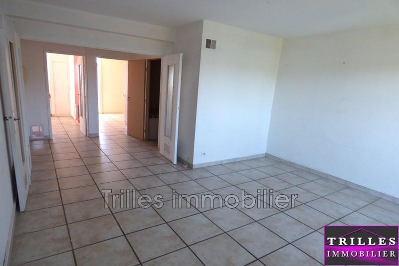Photo n°2 - Vente appartement Perpignan 66000 - 53 000 €