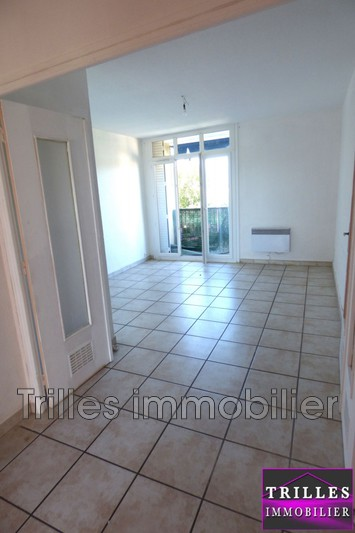 Photo n°3 - Vente appartement Perpignan 66000 - 53 000 €