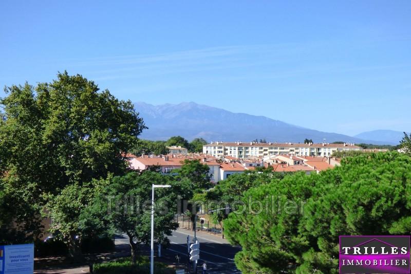 Photo n°11 - Vente appartement Perpignan 66000 - 53 000 €