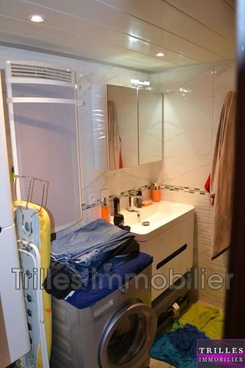 Photo n°7 - Vente appartement Le Barcarès 66420 - 55 000 €