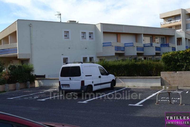 Photo n°12 - Vente appartement Le Barcarès 66420 - 55 000 €