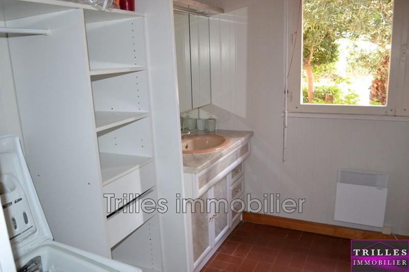 Photo n°13 - Vente appartement Le Barcarès 66420 - 250 000 €