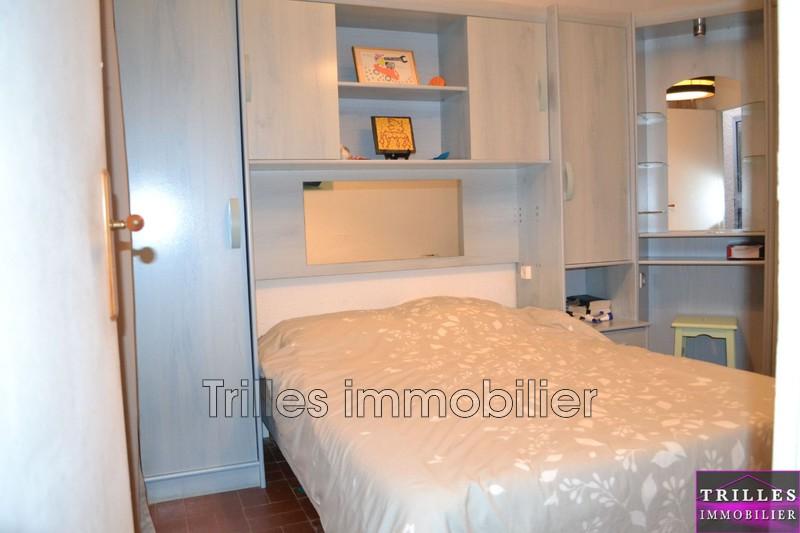 Photo n°9 - Vente appartement Le Barcarès 66420 - 250 000 €