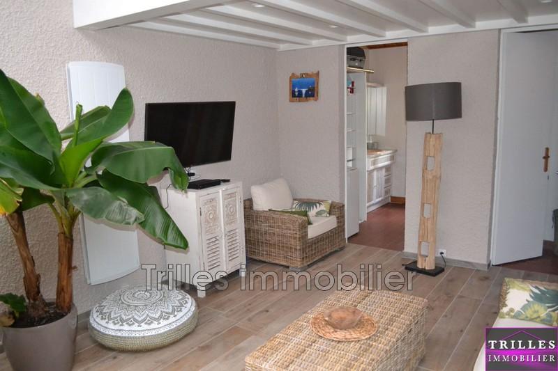Photo n°14 - Vente appartement Le Barcarès 66420 - 250 000 €