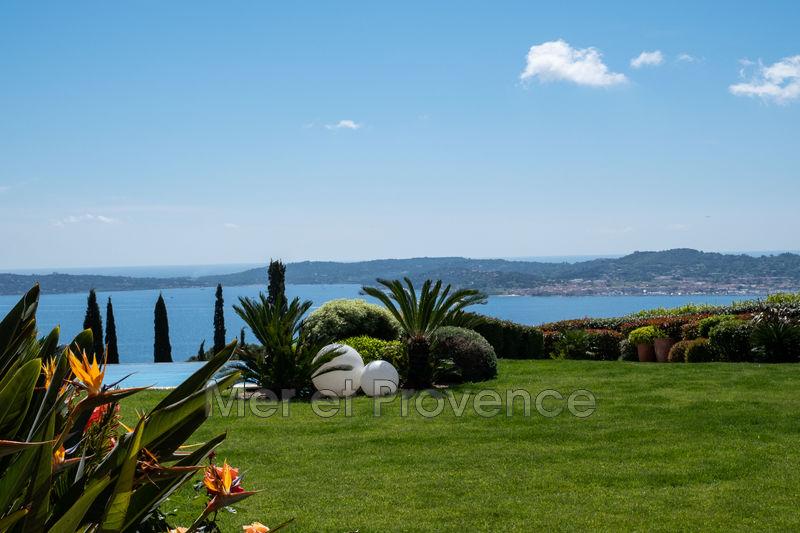 Photo n°11 - Vente Maison propriété Grimaud 83310 - 8 450 000 €