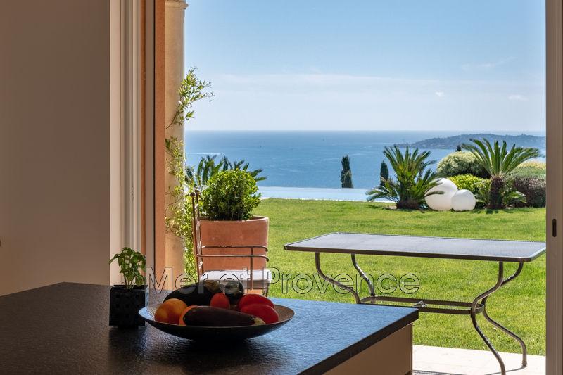 Photo n°7 - Vente Maison propriété Grimaud 83310 - 8 450 000 €