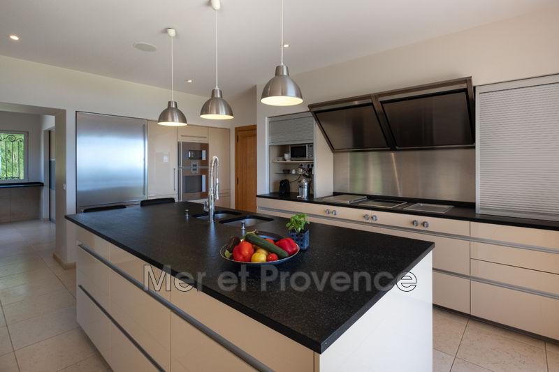 Photo n°6 - Vente Maison propriété Grimaud 83310 - 8 450 000 €