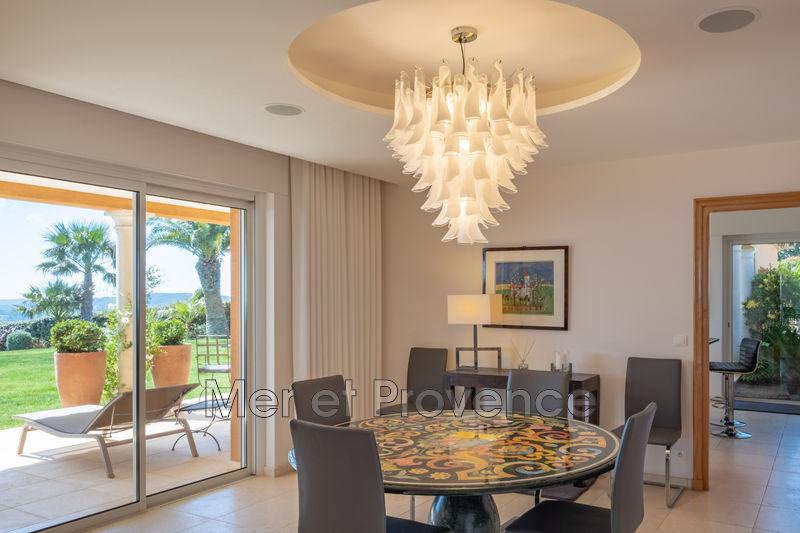Photo n°5 - Vente Maison propriété Grimaud 83310 - 8 450 000 €