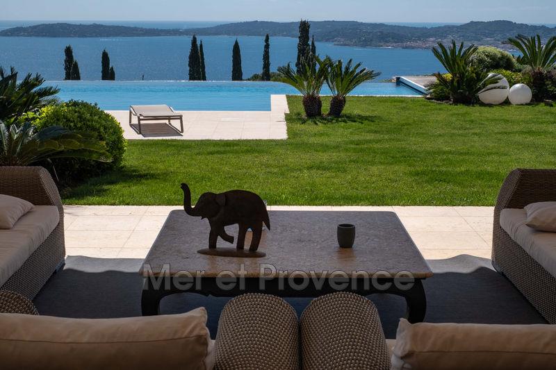 Photo n°4 - Vente Maison propriété Grimaud 83310 - 8 450 000 €