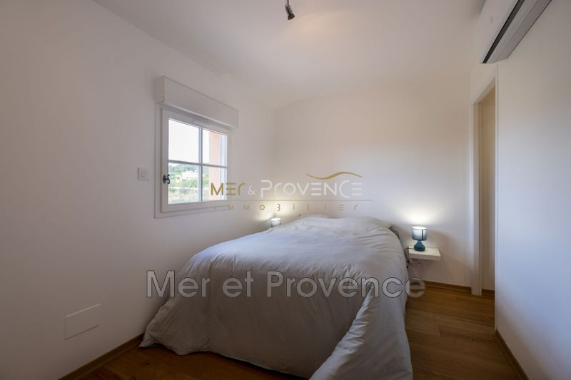 Photo n°9 - Vente appartement Sainte-Maxime 83120 - 515 000 €