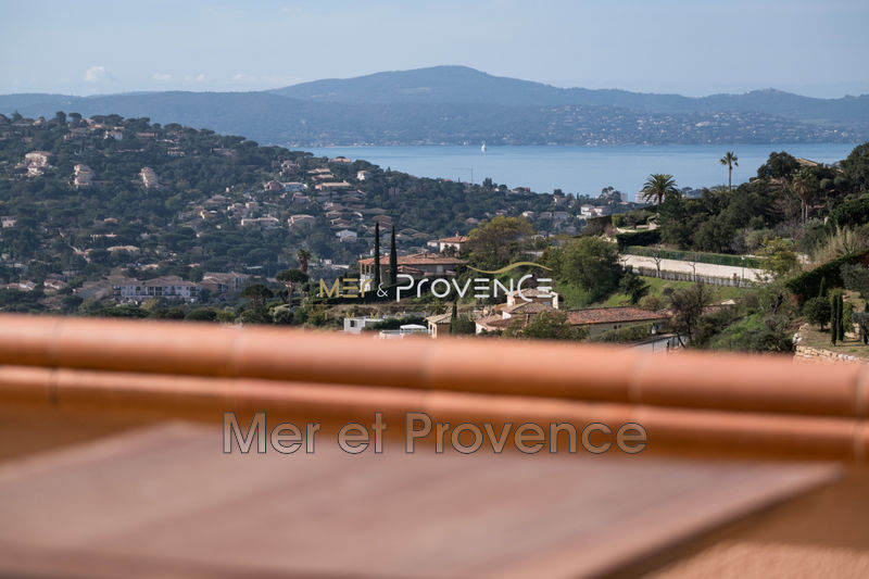 Photo n°6 - Vente appartement Sainte-Maxime 83120 - 515 000 €