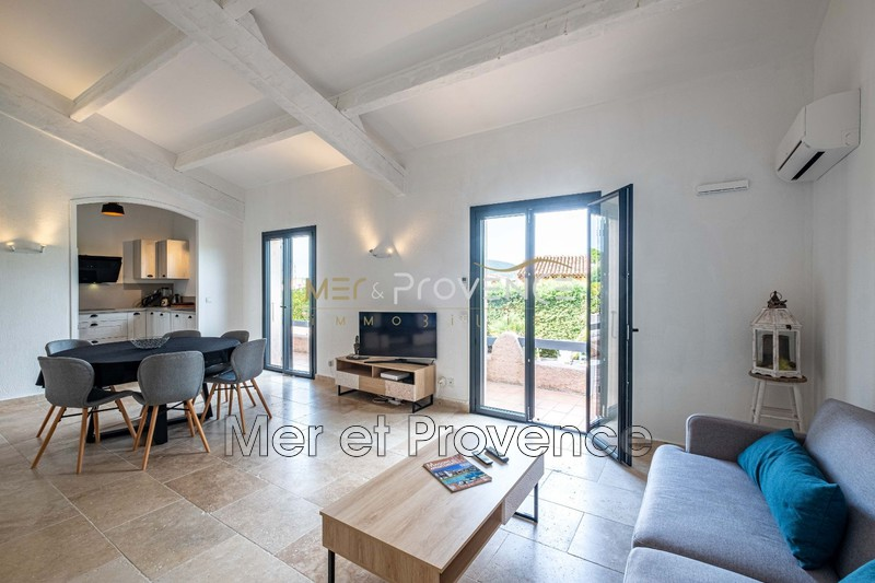 Photo n°3 - Vente maison Sainte-Maxime 83120 - 640 000 €