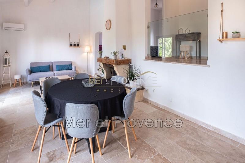 Photo n°5 - Vente maison Sainte-Maxime 83120 - 640 000 €