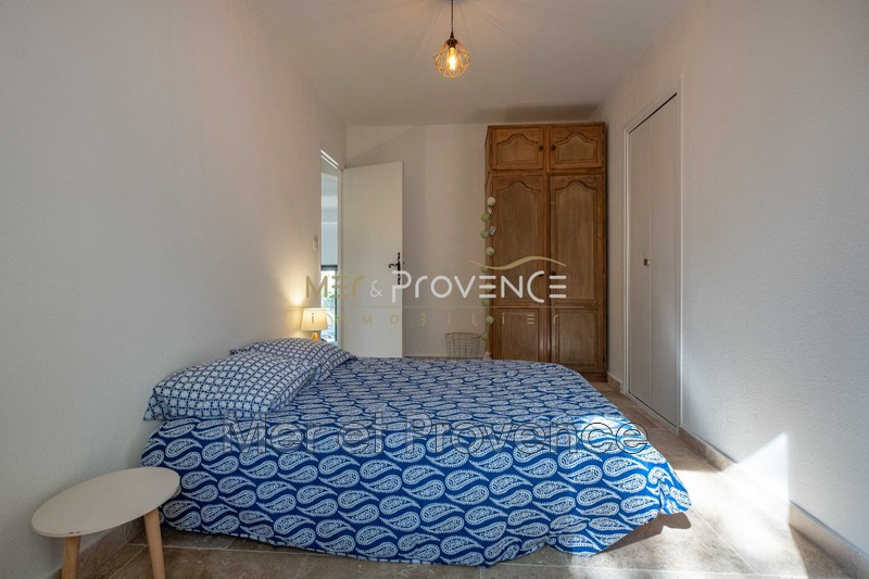 Photo n°12 - Vente maison Sainte-Maxime 83120 - 640 000 €