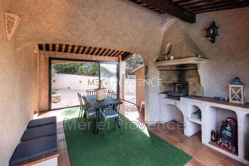 Photo n°7 - Vente maison Sainte-Maxime 83120 - 640 000 €