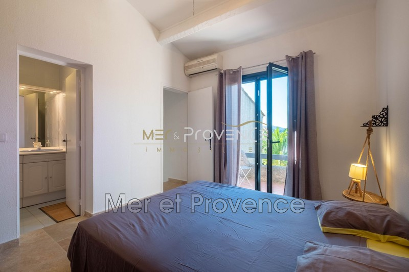 Photo n°9 - Vente maison Sainte-Maxime 83120 - 640 000 €