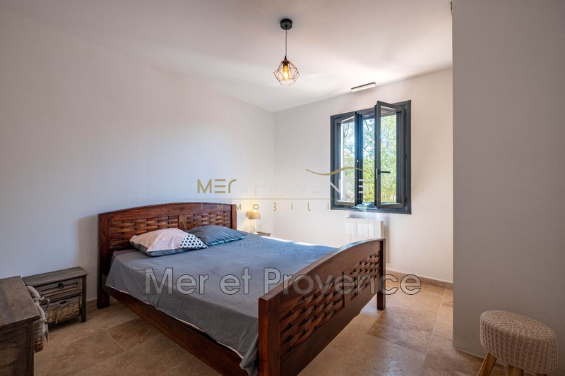 Photo n°15 - Vente maison Sainte-Maxime 83120 - 640 000 €