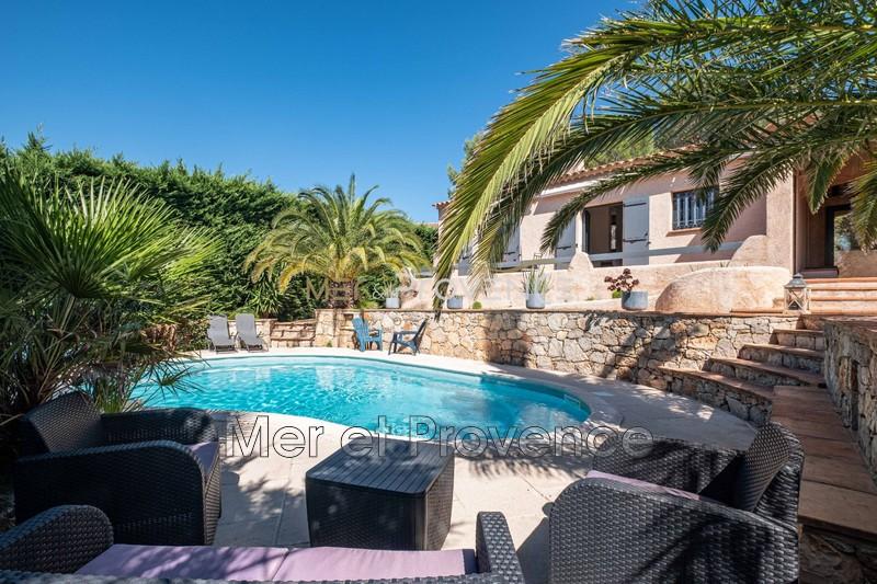 Photo n°8 - Vente maison Sainte-Maxime 83120 - 640 000 €
