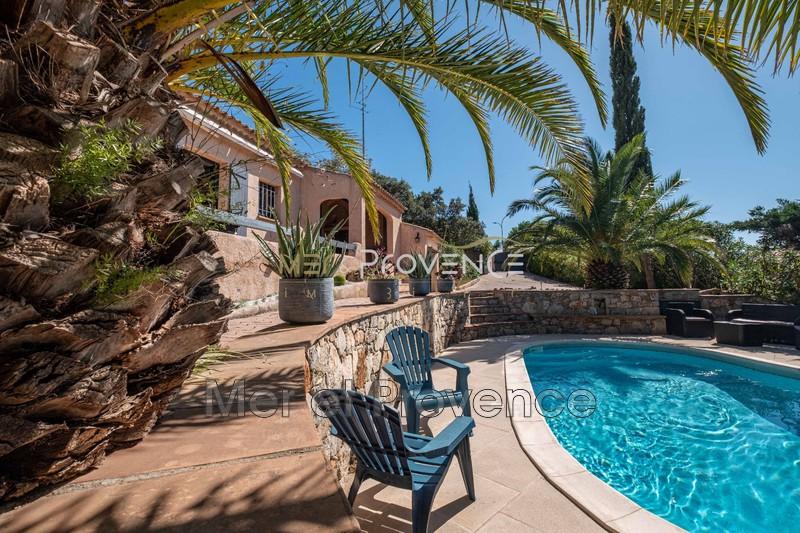 Photo n°2 - Vente maison Sainte-Maxime 83120 - 640 000 €