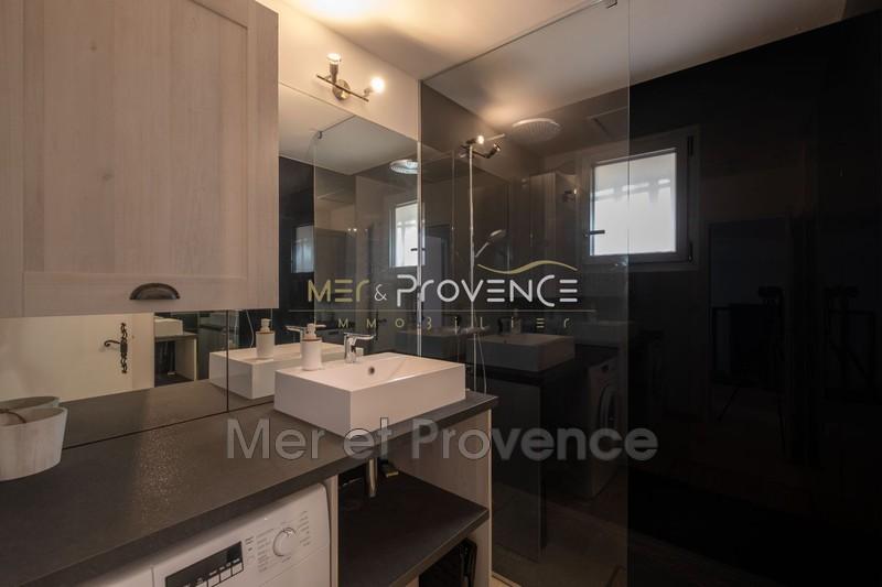 Photo n°14 - Vente maison Sainte-Maxime 83120 - 640 000 €