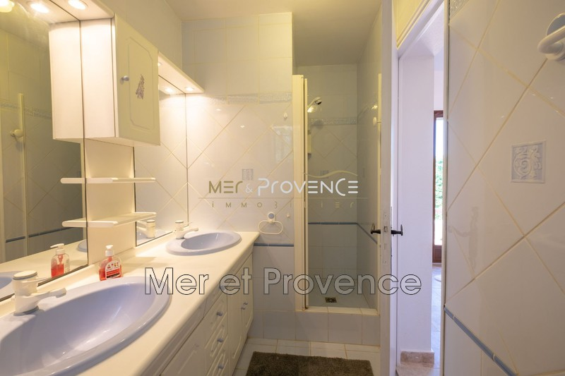 Photo n°11 - Vente maison Sainte-Maxime 83120 - 640 000 €