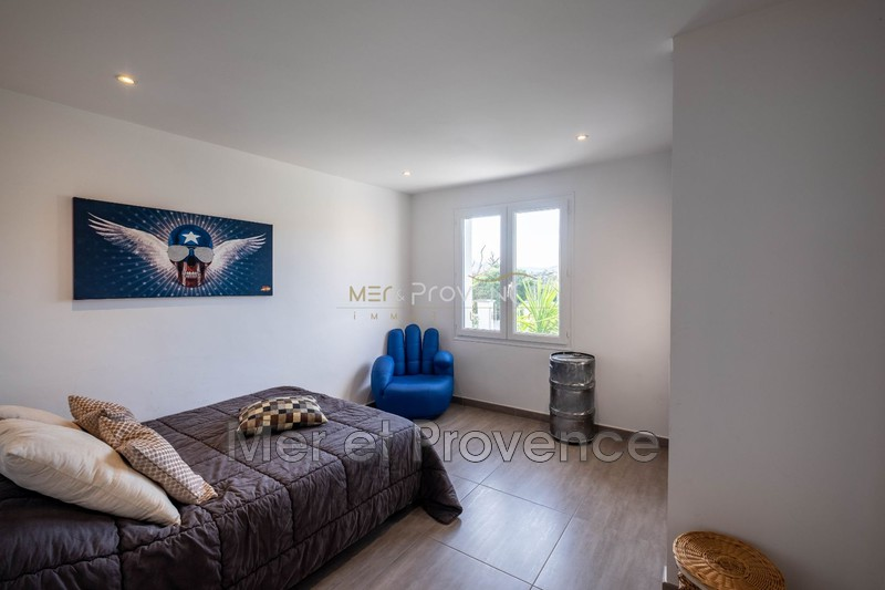 Photo n°9 - Vente Maison villa Sainte-Maxime 83120 - 787 000 €