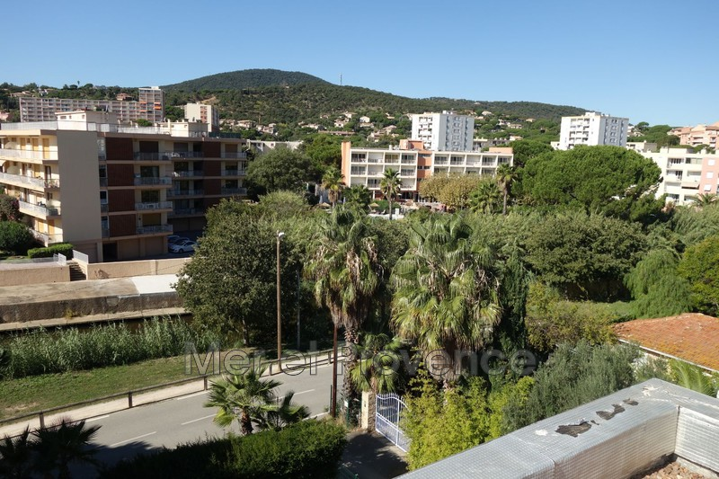 Photo n°9 - Vente appartement Sainte-Maxime 83120 - 263 000 €