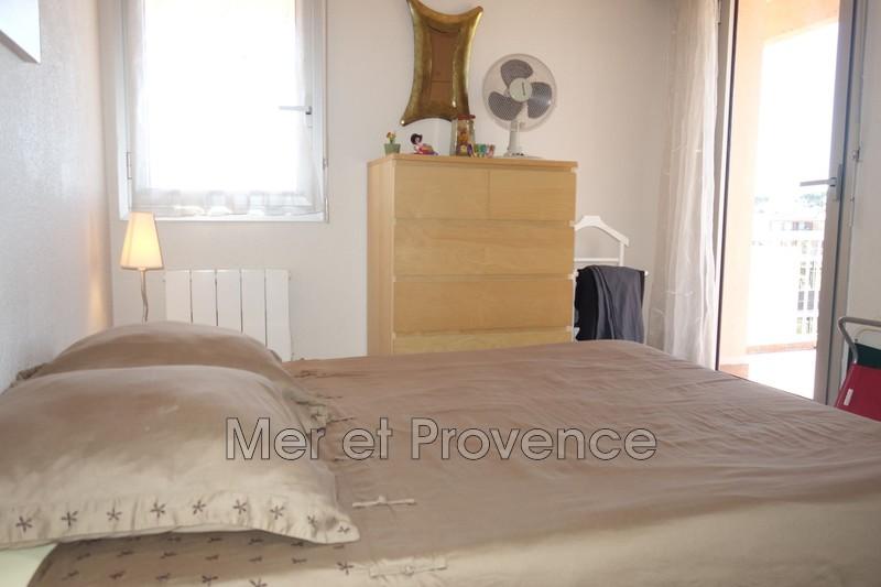 Photo n°8 - Vente appartement Sainte-Maxime 83120 - 263 000 €