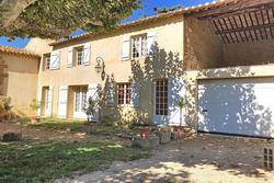 Photos  Maison Mas à vendre Salon-de-Provence 13300
