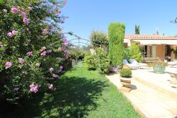 Photos  Maison Villa à vendre Vedène 84270