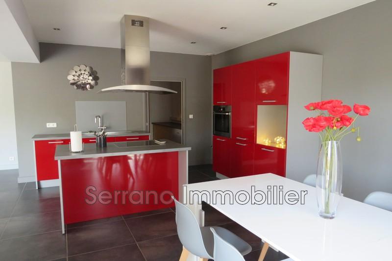 Photo n°3 - Vente maison Châteaurenard 13160 - 374 000 €