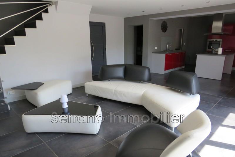 Photo n°4 - Vente maison Châteaurenard 13160 - 374 000 €