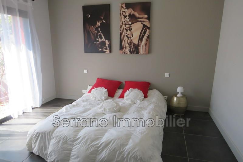 Photo n°6 - Vente maison Châteaurenard 13160 - 374 000 €