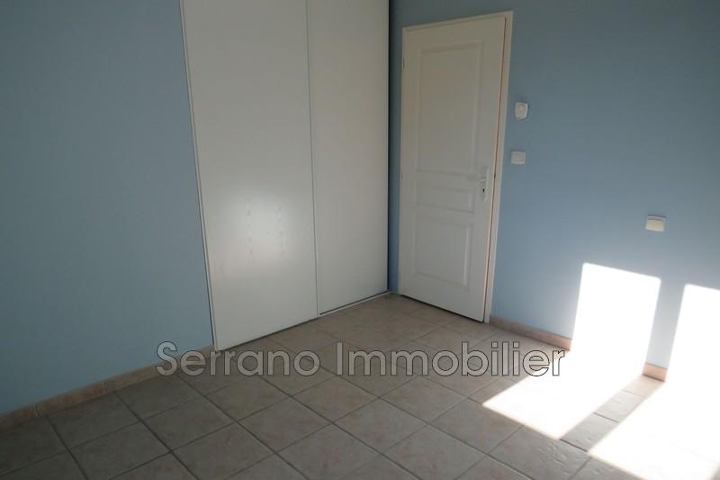 Photo n°6 - Vente Maison villa Graveson 13690 - 244 000 €