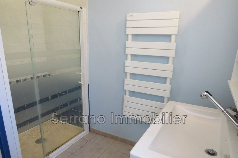 Photo n°4 - Vente Maison villa Graveson 13690 - 258 000 €