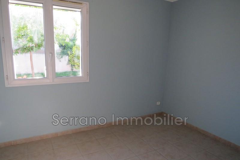 Photo n°8 - Vente Maison villa Graveson 13690 - 258 000 €
