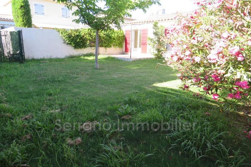 Photo n°5 - Vente Maison villa Graveson 13690 - 244 000 €